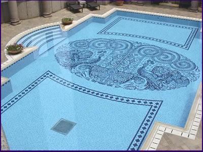 Pool Maintenance Paradise Pools Repair Services